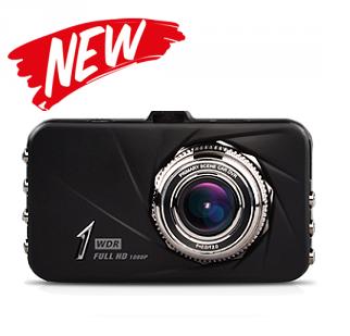 Camera hành trình giá rẻ nhất. đảm bảo chất lượng