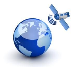 thiết bị định vị theo dõi gps toàn cầu