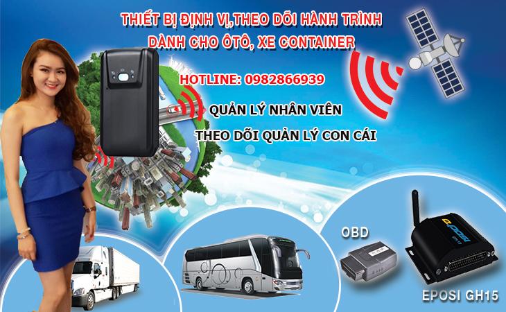 Thiết bị định vị xe máy, ôtô giá rẻ tại Quảng Ninh DINHVIGIAMSATHANHTRINHXE-1