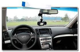 camera hành trình ô tô, cách chọn camera hành trình ô tô