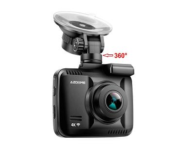 Share camera hành trình nào tốt hơn S600
