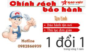 chinhsachbaohanhsaovietjsc