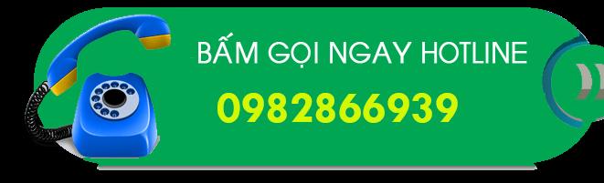 Liên hệ Sao Việt