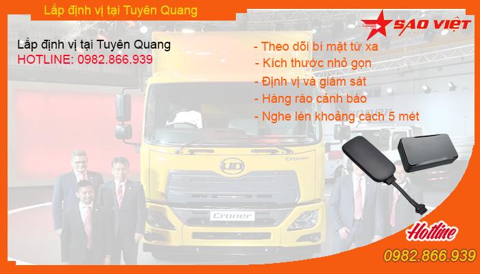 Lắp định vị ô tô tại Tuyên Quang mang lại lợi ích gì cho bạn LAP-DINH-VI-OTO-TUYEN-QUANG