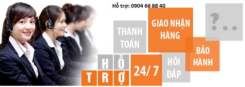 Sao Việt jsc tuyển nhân viên chăm sóc khách hàng