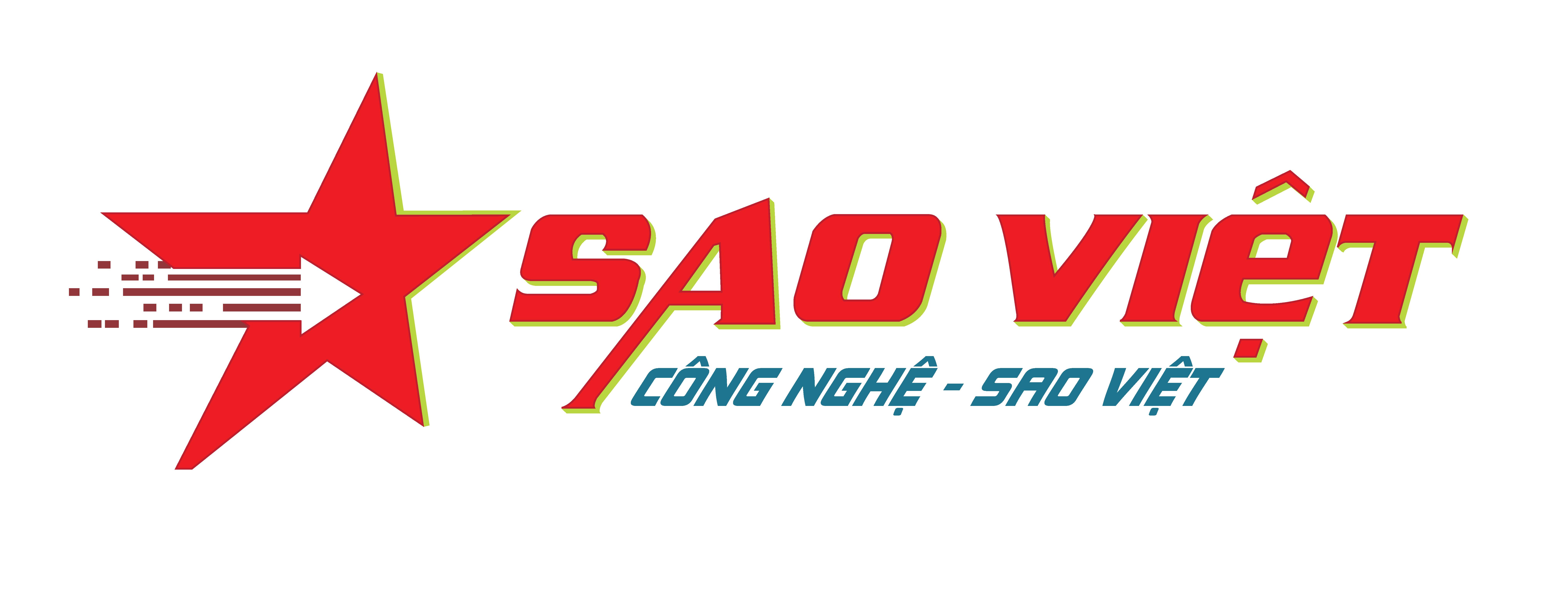 Thiết Bị Định Vị ô Tô Xe Máy Sao Việt jsc