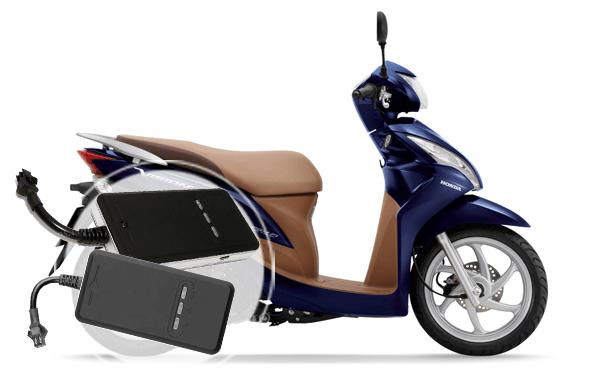Có nên lắp thiết bị định vị cho xe máy không? Lắp định vị có lợi gì cho xe máy