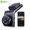 camera hành trình G300H