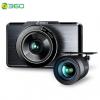 camera hành trình qihoo G500H